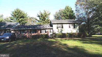 3003 Andover Road, Forest Hill, MD 21050 - #: MDHR244724