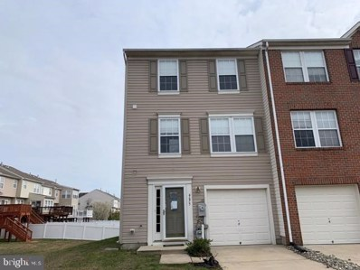 4675 Harrier Way, Belcamp, MD 21017 - #: MDHR245062