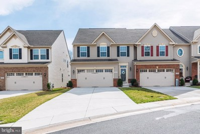 1901 Harrow Drive, Fallston, MD 21047 - #: MDHR245074