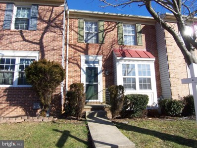 3335 Cheverly Court, Abingdon, MD 21009 - #: MDHR245120