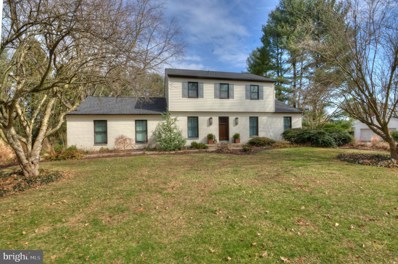 3103 Brandon Hunt Lane, Baldwin, MD 21013 - #: MDHR245136