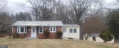 241 Hopewell Road, Churchville, MD 21028 - #: MDHR245144