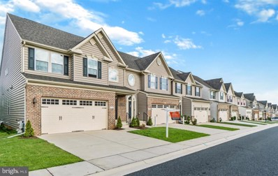 1748 Mews Way, Fallston, MD 21047 - #: MDHR245382