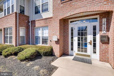 1410-H  Bonnett Place UNIT 228, Bel Air, MD 21015 - #: MDHR245384