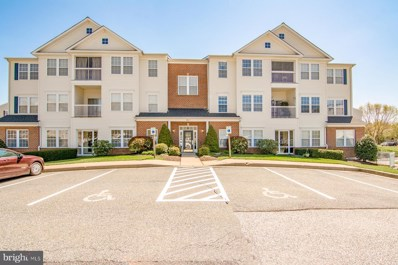301 Willrich Circle UNIT A, Forest Hill, MD 21050 - #: MDHR245898