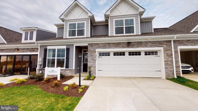 Tbd-2-  Dynasty Drive, Bel Air, MD 21014 - #: MDHR246002
