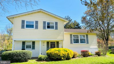 621 Joppa Farm Road, Joppa, MD 21085 - #: MDHR246006