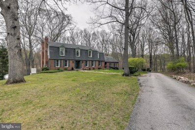3018 Houcks Mill Road, Monkton, MD 21111 - #: MDHR246038