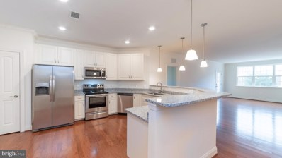 636 Wallingford Road UNIT 3J, Bel Air, MD 21014 - MLS#: MDHR246040