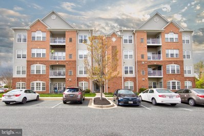 200 Secretariat Drive UNIT F, Havre De Grace, MD 21078 - #: MDHR246092