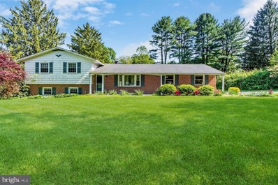 2404 Fairway Drive, Bel Air, MD 21015 - #: MDHR246290
