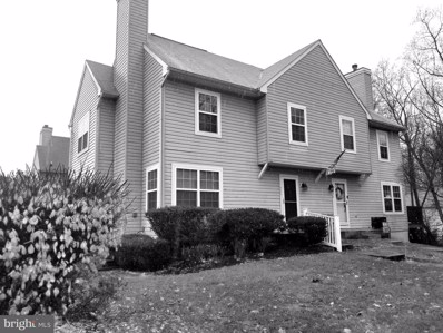 424 Darby Lane, Bel Air, MD 21014 - #: MDHR246530