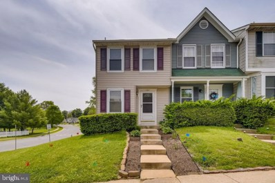 141 Laurel Valley Court, Abingdon, MD 21009 - MLS#: MDHR246584