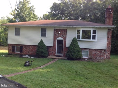 1213 Mountain Road S, Joppa, MD 21085 - #: MDHR246658