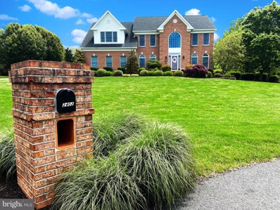 2402 Cabernet Court, Fallston, MD 21047 - #: MDHR246772