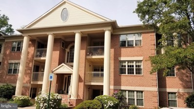 1700 Landmark Drive UNIT 2H, Forest Hill, MD 21050 - #: MDHR246788