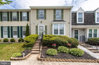 1825 Still Pond Way, Bel Air, MD 21015 - MLS#: MDHR246870