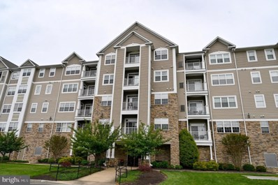 902 MacPhail Woods Crossing UNIT 2E, Bel Air, MD 21015 - MLS#: MDHR246912