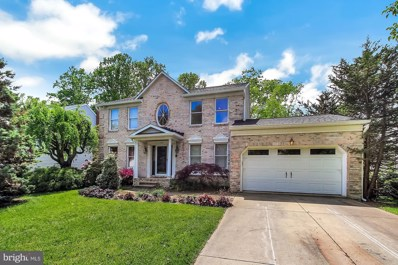 706 Athlone Drive, Bel Air, MD 21014 - #: MDHR246914