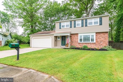 104 Canby Court, Joppa, MD 21085 - #: MDHR246944