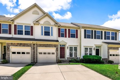 782 Perthshire Place UNIT 42, Abingdon, MD 21009 - MLS#: MDHR247152