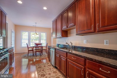 1001-A  Running Creek Way UNIT 1, Bel Air, MD 21014 - #: MDHR247162