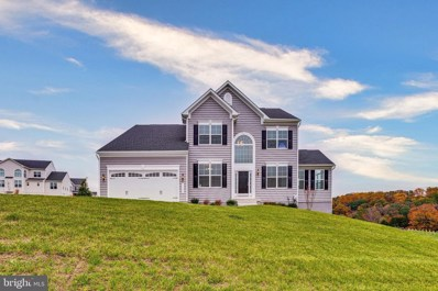 1361 Merlot Drive, Bel Air, MD 21015 - #: MDHR247170