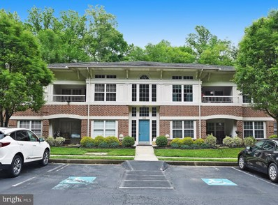 309-B  Laurel Woods Drive UNIT 26, Abingdon, MD 21009 - #: MDHR247180