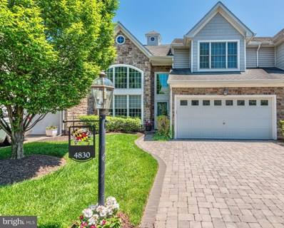 4830 Water Park Drive, Belcamp, MD 21017 - #: MDHR247216