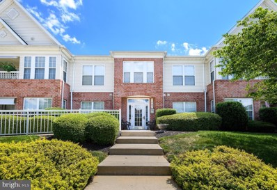 1407-H Bonnett Place UNIT 188, Bel Air, MD 21015 - MLS#: MDHR247218