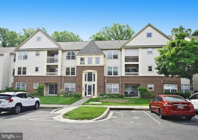 309-A  Tall Pines Court UNIT 1, Abingdon, MD 21009 - #: MDHR247444