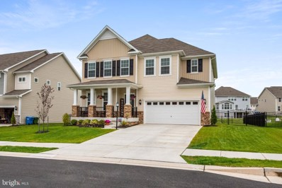 2008 Duke Street, Fallston, MD 21047 - #: MDHR247554