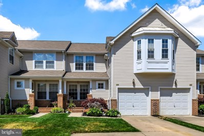220 Rachel Circle, Forest Hill, MD 21050 - #: MDHR247690