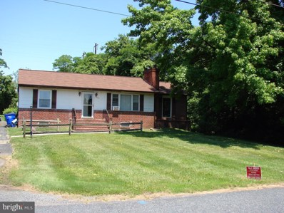 2223 Williams Drive, Havre De Grace, MD 21078 - #: MDHR248042