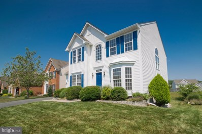 1098 Lillygate Lane, Bel Air, MD 21014 - #: MDHR248086