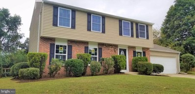 1402 Coventry Court, Bel Air, MD 21014 - #: MDHR248364