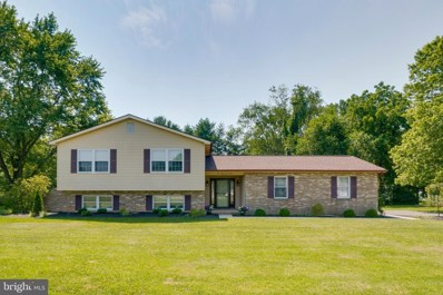 2003 Trout Farm Road, Jarrettsville, MD 21084 - #: MDHR248504
