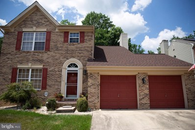4335 Foxglove Court, Belcamp, MD 21017 - #: MDHR248600