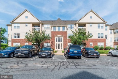 301-K  Tall Pines Court UNIT 10, Abingdon, MD 21009 - #: MDHR248622