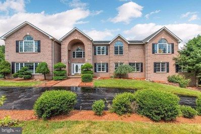 2403 Nora Court, Forest Hill, MD 21050 - #: MDHR248624
