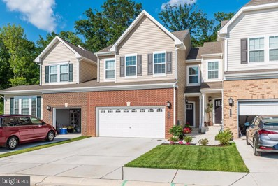 576 Heathland Trail, Aberdeen, MD 21001 - #: MDHR248688