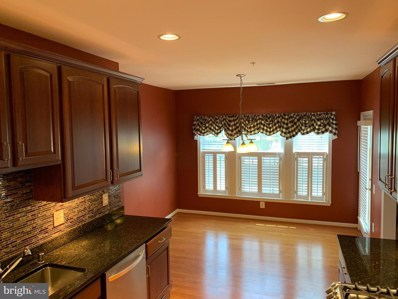 1003-R  Running Creek Way UNIT 32, Bel Air, MD 21014 - #: MDHR248780