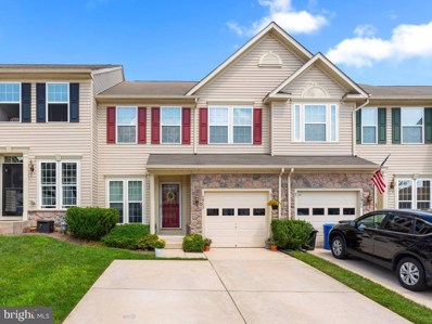 2943 Lomond Place, Abingdon, MD 21009 - #: MDHR248846