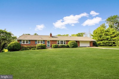 511 Summit Drive, Fallston, MD 21047 - #: MDHR248900