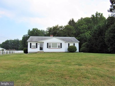 2000 Laurel Brook Road, Fallston, MD 21047 - #: MDHR248962