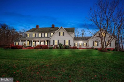 4611 Fawn Grove Road, Pylesville, MD 21132 - #: MDHR249072