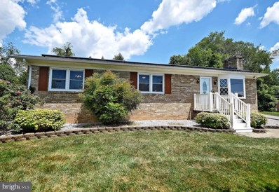 1314 Lake Vista Drive, Joppa, MD 21085 - #: MDHR249102
