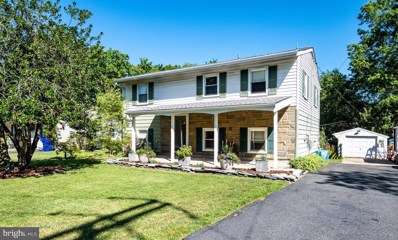 428 Trimble Road, Joppa, MD 21085 - #: MDHR249236