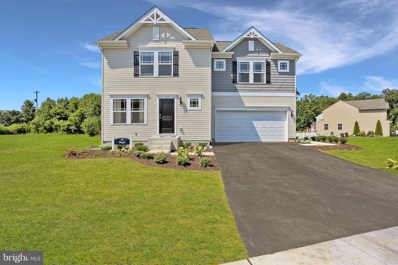 409-B Trimble Road, Joppa, MD 21085 - #: MDHR249542