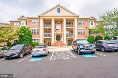 102 Gwen Drive UNIT H, Forest Hill, MD 21050 - #: MDHR249748